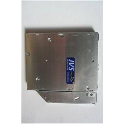 GT30N GRABADOR LECTOR TOSHIBA, LG, PACKARD BELL, ACER [001-GRA027]