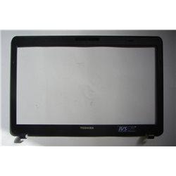 AP0H000200 Carcasa Marco Pantalla Toshiba Satellite C660 [002-CAR009]