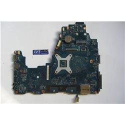 PWWAA LA-6841P K000111590 DC30100A400 Placa-mãe Motherboard com DC Power Jack Thosiba Satellite C660 [002-PB006]