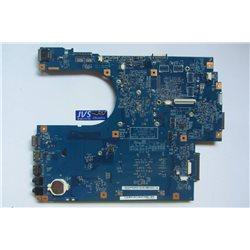 JE70-DN MB 09929-1 48.4HP01.011 Placa-mãe Motherboard Packard Bell MS 2291 [002-PB007]