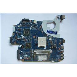 P5WS5 LA-6973P Placa-mãe Motherboard Packard Bell TS11 [002-PB008]