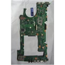 60.N2JMB1000 Placa-mãe Motherboard com DC Power Jack Asus U32U [002-PB009]