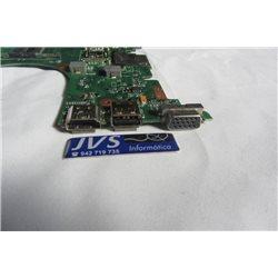 60.N2JMB1000 Placa Base Motherboard con DC Power Jack Asus U32U [002-PB009]