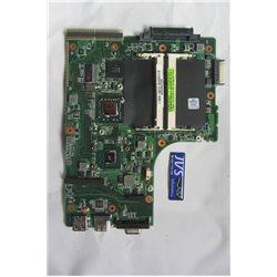 60-nwtmb1600-b03 Placa-mãe Motherboard Asus UL30A [002-PB010]
