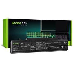 Batería NP-RV411e para portatil Samsung