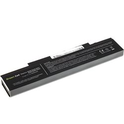 Batería AA-PB2NX6W para portatil Samsung