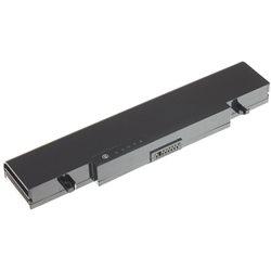 Batería NP550P7C para portatil Samsung