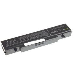 Batería AA-PB9NC6B para portatil Samsung