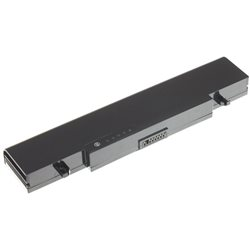 Batería R530 para portatil Samsung