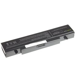 Batería R519 para portatil Samsung