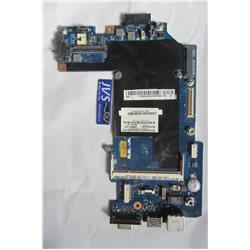 NITU1 A1 DIS_I0 Placa base Motherboard Lenovo ideapad u450p [002-PB013]