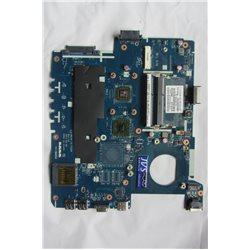 PBL60 LA-7322P Placa-mãe Motherboard ASus K53U [002-PB014]