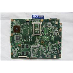 60-NZRMB1000-F13 K52DR Placa-mãe  Motherboard Asus X52D [002-PB015]