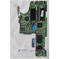 DAFL8AMB8D0 REV D Placa Base Motherboard Lenovo Thinkpad X121e [002-PB016]
