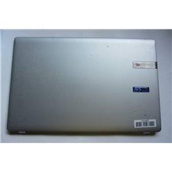 41.4HS01.001-2 Carcasa Trasera pantalla Packard Bell Easynote Ms2291 [002-CAR014]