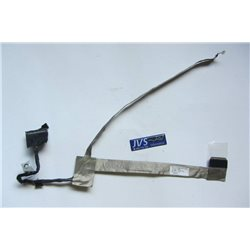 50.4hn01.012 cabo flex lcd Packard Bell Easynote MS2291 [002-LCD006]