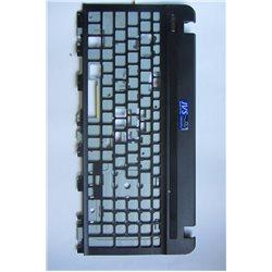 AP0HJ00030019 Carcasa teclado con boton de encendido Packard Bell TS115B [002-CAR017]
