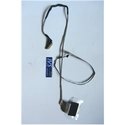 DC02001DB10 Cable Flex LCD Packard Bell EasyNote TS11SB [002-LCD007]