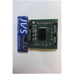 Sr0j2 Processador Intel Pentium b970 socket g2 2.30GHz Asus F301A [002-PRO005]