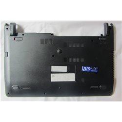 13GNLO1AP040-1 Carcasa inferior Bateria ASus F301A [002-CAR021]