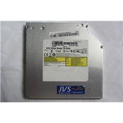 TS-U633 Lector Grabador  DVD±R/RW [002-GRA004]