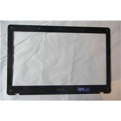 13gnxm1ap051-1 Marco frontal pantalla Asus X52D [002-CAR025]