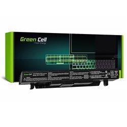 Batería A41NI424 para portatil