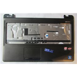 13gnxm10p032 Carcasa teclado con Touchpad Asus X52D [002-CAR026]