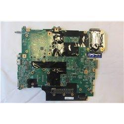 43y9234 Placa Base Motherboard Lenovo T500 [002-PB018]