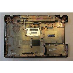 AP0H0000400 AP0H0000500J FA0H0000200 Carcasa inferior Toshiba Satellite C660 [002-CAR029]