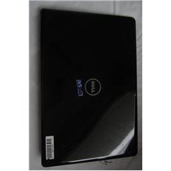 015H7R Carcasa trasera pantalla Dell Inspiron 1750 [002-CAR030]