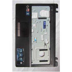 AP0K3000200 Carcasa Teclado con Touchpad y panel de encendido Asus K53U [003-CAR032]