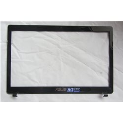 AP0J1000200 Marco pantalla Asus K53U [002-CAR033]