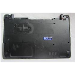 AP0K3000300 Carcasa trasera bateria ASUS K53U K53T K53B X53T X53U X53Z K53BR K53BY [002-CAR034]