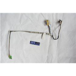 DD0FL8LC310 04W2245 CABO FLEX LCD Lenovo ThinkPad X121e [002-LCD014]