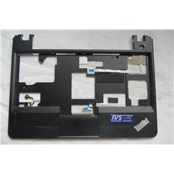 04y2068 Carcasa teclado con touchpad, botón de encendido y micrófono Lenovo ThinkPad X121e [002-CAR040]