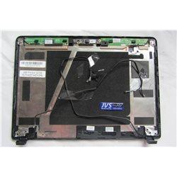 04w2221 04w2223 AI01XV6M000 Carcasa trasera pantalla con tarjetas WLAN y webcam  Lenovo ThinkPad X121e [002-CAR041]