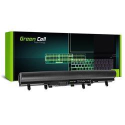 Batería Packard Bell ENTE69BM para portatil