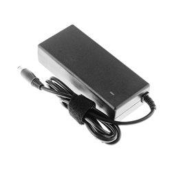 Cargador HP 636 para portatil