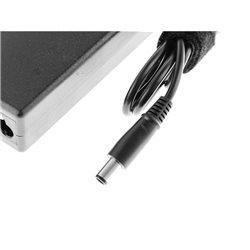 Cargador HP Probook 4540s para portatil
