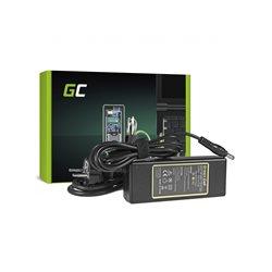 Cargador ECS I para portatil