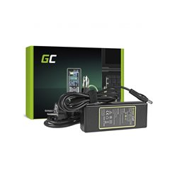Cargador Gericom Hummer 755IIX para portatil