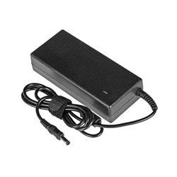 Cargador Asus X8A para portatil