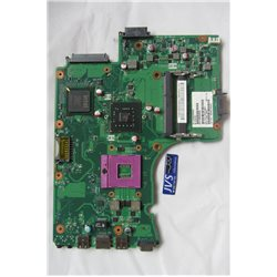 6050a2355301 Placa Base Motherboard Toshiba Satellite C650 [002-PB019]