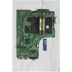 60-NWTMB1A00 Placa-mãe  Motherboard Asus UL30A [002-PB020]