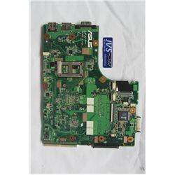 60-NWTMB1A00 Placa Base Motherboard Asus UL30A [002-PB020]