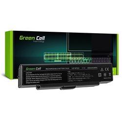 Bateria SONY VAIO PCG para notebook