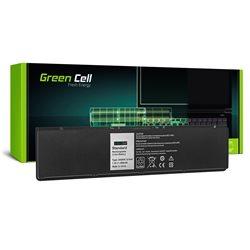Batería WVG8T para portatil