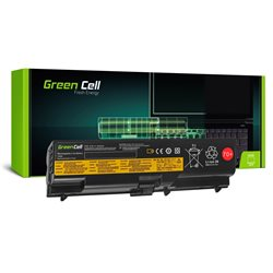 Bateria 42T4790 para notebook