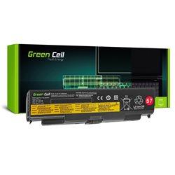 Batería 45N1152 para portatil